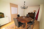 Vente Maison 7 pièces 140m² Quincieux (69650) - Photo 6