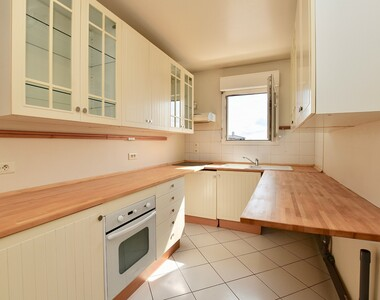 Location Appartement 3 pièces 75m² Bois-Colombes (92270) - photo