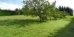 Vente Terrain 1 600m² Bilieu (38850) - Photo 4