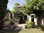 Vente Maison 180m² Saint-Martin-de-la-Cluze (38650) - Photo 6