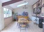 Sale House 7 rooms 177m² Couesmes (37330) - Photo 3