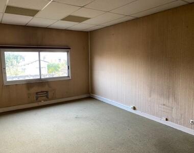 Sale Office 14 rooms 600m² Agen (47000) - photo
