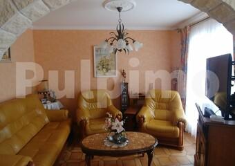 Vente Maison 5 pièces 100m² Libercourt (62820) - Photo 1