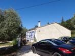 Vente Maison 3 pièces 82m² Puget (84360) - Photo 5