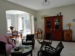 Vente Appartement 5 pièces 110m² Montélimar (26200) - Photo 3