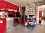 Vente Maison 100m² Douvrin (62138) - Photo 6