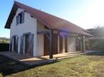 Vente Maison 4 pièces 118m² Bilieu (38850) - Photo 13