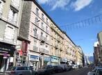 Location Appartement 2 pièces 53m² Grenoble (38000) - Photo 8