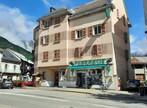 Location Appartement 2 pièces 32m² Le Bourg-d'Oisans (38520) - Photo 1