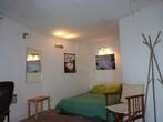 Sale House 5 rooms 120m² Meylan (38240) - Photo 11