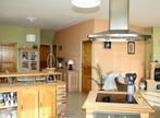 Sale House 6 rooms 210m² SECTEUR SAMATAN-LOMBEZ - Photo 6