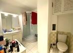 Vente Appartement 3 pièces 63m² Le Havre (76610) - Photo 5