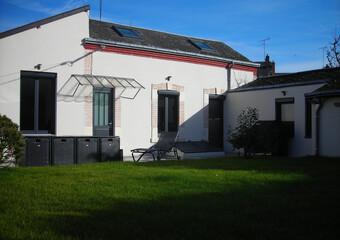 Vente Maison 4 pièces 80m² Orléans (45000) - Photo 1