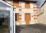 Vente Maison 9 pièces 350m² Saint-Rémy-sur-Durolle (63550) - Photo 4