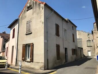 Vente Maison 5 pièces 93m² Cusset (03300) - Photo 1