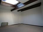 Location Appartement 3 pièces 70m² Privas (07000) - Photo 5