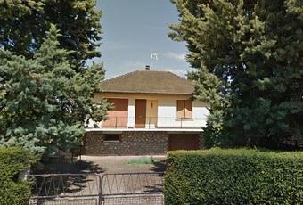 Vente Maison 3 pièces 60m² Châtillon-sur-Loire (45360) - photo