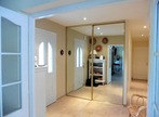 Vente Maison 7 pièces 247m² Sampigny-lès-Maranges (71150) - Photo 4