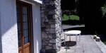Vente Maison 6 pièces 200m² Habère-Lullin (74420) - Photo 5