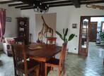 Vente Maison 5 pièces 160m² Ortaffa (66560) - Photo 9