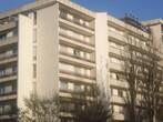Location Appartement 1 pièce 29m² Bellerive-sur-Allier (03700) - Photo 1