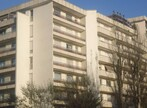 Vente Appartement 1 pièce 29m² Bellerive-sur-Allier (03700) - Photo 12