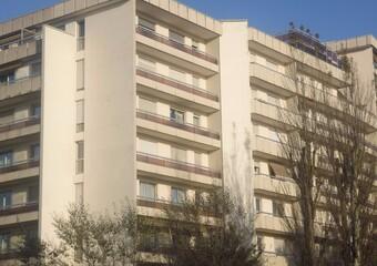 Location Appartement 1 pièce 29m² Bellerive-sur-Allier (03700) - photo
