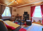 Vente Maison 4 pièces 63m² Montarcher (42380) - Photo 3