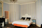 Sale House 18 rooms 687m² SECTEUR RIEUMES - Photo 16