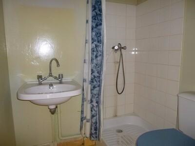 Location Appartement 1 pièce 24m² Saint-Étienne (42100) - Photo 3