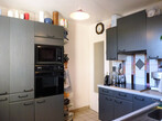 Sale Apartment 3 rooms 62m² Grenoble (38000) - Photo 5