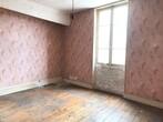 Vente Maison 10 pièces 300m² Les Abrets (38490) - Photo 3