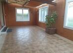 Sale House 5 rooms 92m² Arthon-en-Retz (44320) - Photo 5