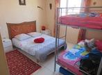 Vente Maison 5 pièces 130m² Pia (66380) - Photo 3