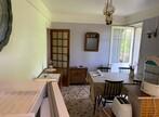 Vente Maison 4 pièces 100m² Creuzier-le-Vieux (03300) - Photo 5