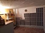 Vente Maison 151m² Thizy (69240) - Photo 15