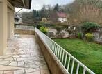 Vente Maison 6 pièces 220m² Bellerive-sur-Allier (03700) - Photo 6