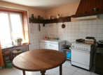 Sale House 5 rooms 110m² FONTAINE LES LUXEUIL - Photo 3