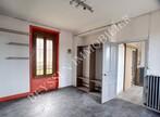 Vente Maison 2 pièces 52m² Brive-la-Gaillarde (19100) - Photo 6