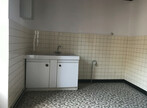 Renting Apartment 3 rooms 86m² Saint-Sauveur (70300) - Photo 5
