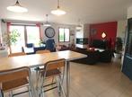 Vente Maison 6 pièces 135m² Noyelles-lès-Vermelles (62980) - Photo 1