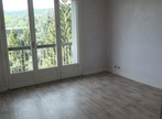Location Appartement 1 pièce 34m² Rumilly (74150) - Photo 5