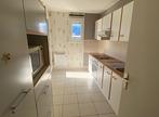 Location Appartement 2 pièces 50m² Grenoble (38100) - Photo 6