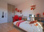 Vente Maison 7 pièces 118m² Vaulx-Milieu (38090) - Photo 16