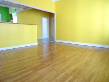Sale Apartment 3 rooms 78m² Grenoble (38100) - photo