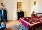 Vente Maison 8 pièces 160m² Gazeran (78125) - Photo 4