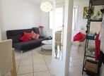 Location Appartement 3 pièces 61m² Grenoble (38000) - Photo 4
