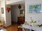 Vente Maison 5 pièces 106m² Lauris (84360) - Photo 6