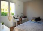 Vente Maison 6 pièces 129m² Lisses (91090) - Photo 5