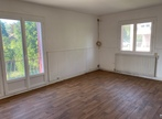 Vente Maison 5 pièces 85m² Beaurepaire (38270) - Photo 3